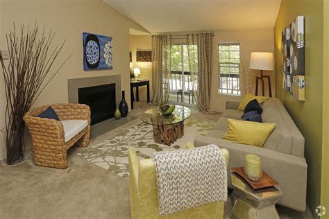cedar crest rentals beaverton or apartments