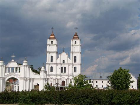 File:Aglonas bazilika.jpg - Wikimedia Commons