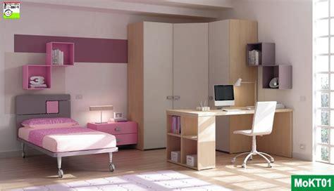 chambre ikea ado camerette compact