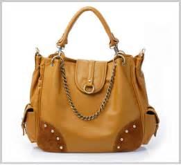 cheap designer handbags brand clutch bags handbags purses wholesale in lansing