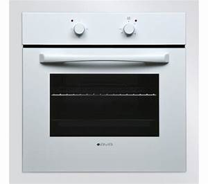 Four Encastrable Indesit Blanc