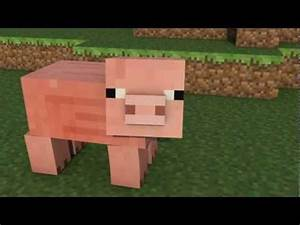 25 best images about da minecraft pig on Pinterest ...