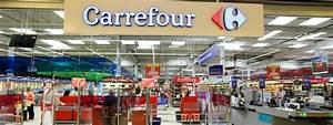 Tv Soldes Carrefour : carrefour annonce 2 400 suppressions de postes en france via un plan de d parts volontaires ~ Teatrodelosmanantiales.com Idées de Décoration