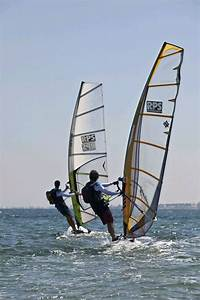Expedition Overdrive Light Fiji Windsurf Expedition Windsurfing Forums Page 1