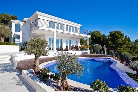 Immobilien Mieten Auf Mallorca by Mallorca Immobilien Kaufen Und Mieten Schreurs Immobilien