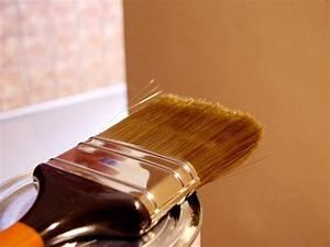 peinture glycero ou acrylique quel choix effectuer With peinture acrylique ou glycero