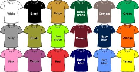 color t shirt printing buy gt color t shirt printing 55 discount