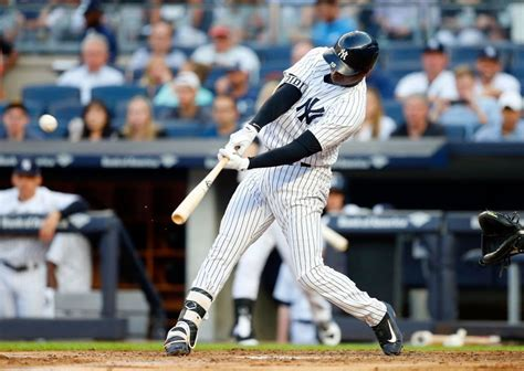 Didi Gregorius #yankees #baseball #mlb | New york yankees ...