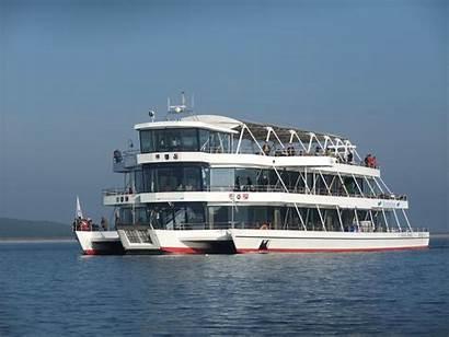 Ferry Passenger Wallpapers Passengers Boat Definition Ship