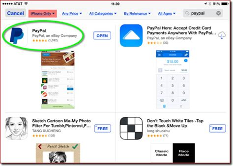 how to run iphone apps on mac how to run iphone apps on and why you d want to