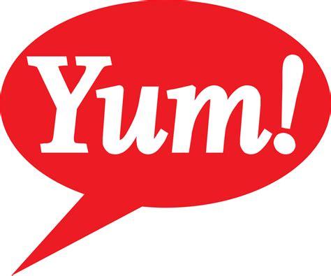 Yum! Brands, Inc