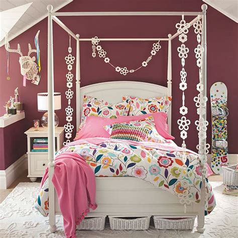 awesome teen girl bedroom designs ritely