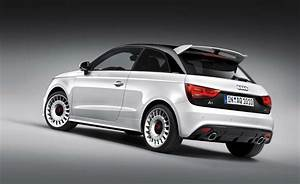 Audi A1 2012 : audi a1 quattro 2012 cartype ~ Gottalentnigeria.com Avis de Voitures