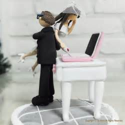 cake toppers for weddings wedding cake toppers arabia weddings