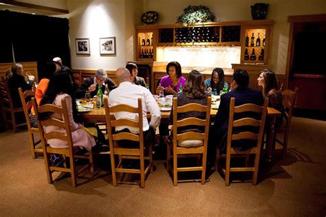 olive garden fort worth tx obama changing the conversation on healthy