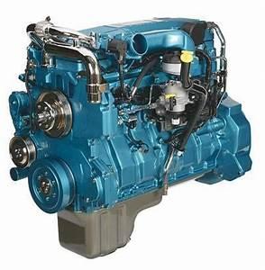 Dt466 Diagram : 2004 2006 international dt466 dt570 ht570 engine wiring ~ A.2002-acura-tl-radio.info Haus und Dekorationen