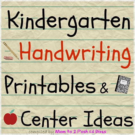 writing practice sheets for year 2 free creative writing