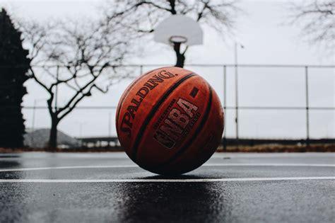 Visu laiku labākie basketbola spēlētāji - BARONS