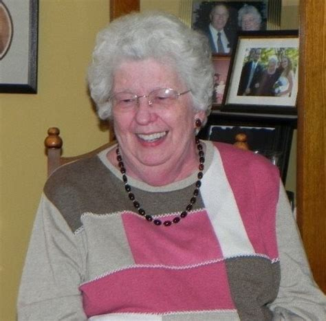 Get directions, reviews and information for broome associates in hickory, nc. Elizabeth Broome Obituary - Hickory, NC
