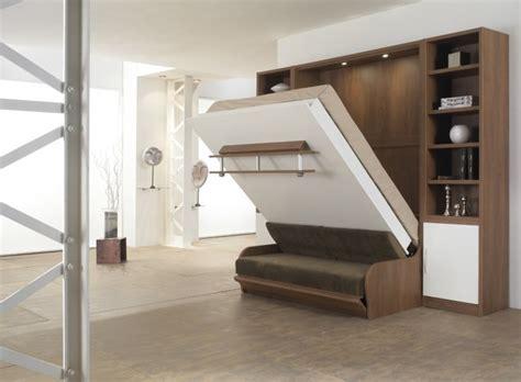 placard cuisine conforama lit escamotable armoire conforama armoire idées de