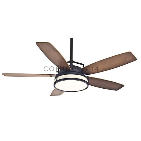 best outdoor ceiling fans 2017 best outdoor ceiling fans images on pinterest home