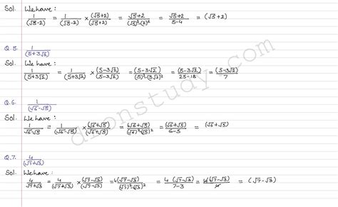 maths worksheets for 10th class cbse cbse sle papers