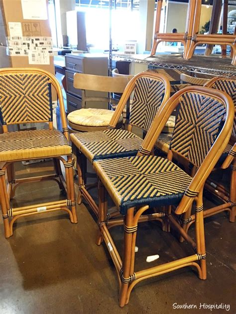 Ballard Designs Outlet In Roswell  Southern Hospitality