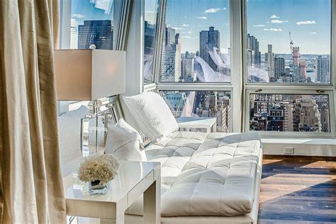 midtown luxury apartment new york city haute