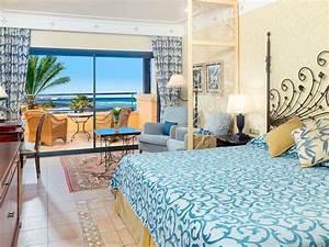 Gran Hotel Atlantis Bahia Real : gran hotel atlantis bahia real fuerteventura cyplon ~ Watch28wear.com Haus und Dekorationen