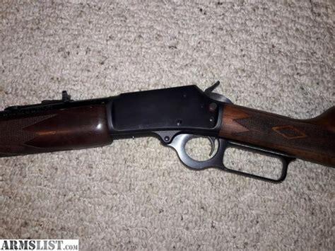 Marlin Model 1894 .44mag