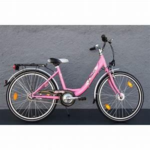 Kinder Fahrrad Mädchen : 24 zoll mifa biria kinder m dchen fahrrad shimano 3 gang nabendynamo pink stvzo ihr fahrrad ~ Orissabook.com Haus und Dekorationen