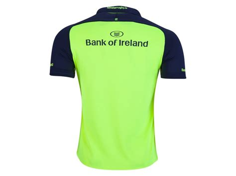 leinster men s 2016 17 alternate pro rugby jersey