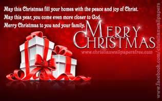 hd new year 2017 bible verse greetings card wallpapers free november 2014