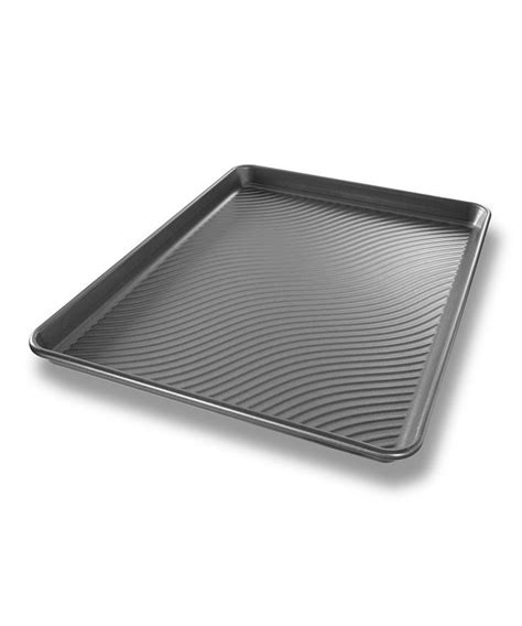 pan sheet half usa ak0 grade pans baking