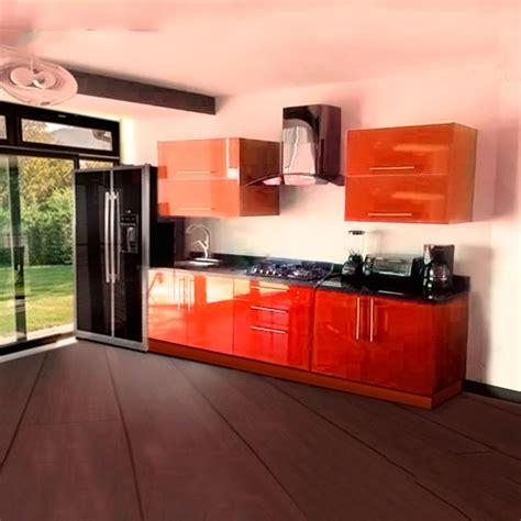cocinas integrales modernas incassa muebles fabrica de