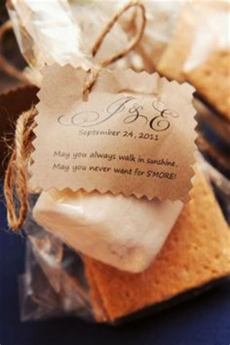 1000+ Images About S'mores Kits On Pinterest  Wedding. Wedding Photographer Kuching. Budget Wedding London. Wedding Dresses Vintage Style Uk. Wedding Shower Invitations With Recipe Cards. Wedding Speeches Grooms Family. Website Wedding Card. Cheap Wedding Dresses Aliexpress. Wedding Bands Qvb