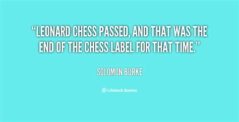 Leonard Chess's quotes, famous and not much - Sualci ...