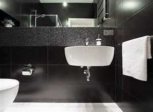 Bodenbelag Auf Fliesen : bodenbelag pvc auf fliesen das beste aus wohndesign und m bel inspiration ~ Sanjose-hotels-ca.com Haus und Dekorationen