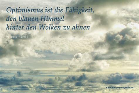Himmel & Wolken 001