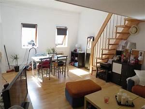 Appartement F2 Définition : agence immobili re heideiger immobilier accueil ~ Melissatoandfro.com Idées de Décoration