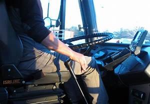 Top 10 Most Lucrative Trucking Jobs