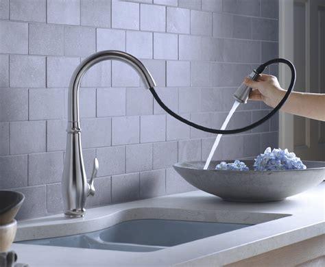 best faucets for kitchen best kitchen faucet casual cottage