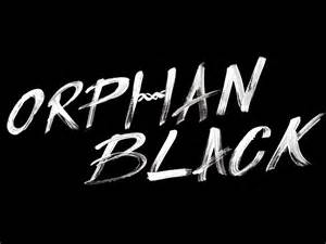 Orphan Black: First Look at 2 Clone Clubs, Project Leda ...