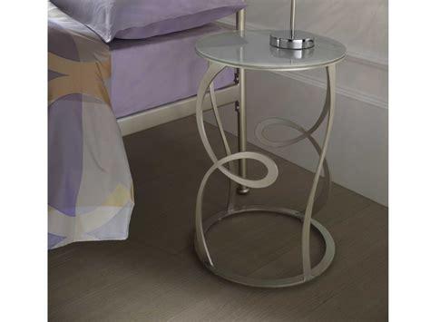 table de cuisine en fer forgé table de chevet fer forgé table basse table pliante et