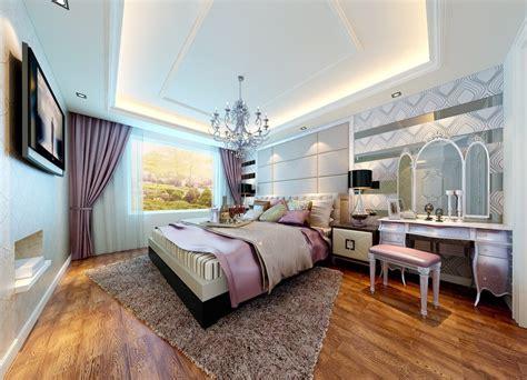 Elegant Bedrooms Ideas, Light Blue Teen Bedroom Light Blue