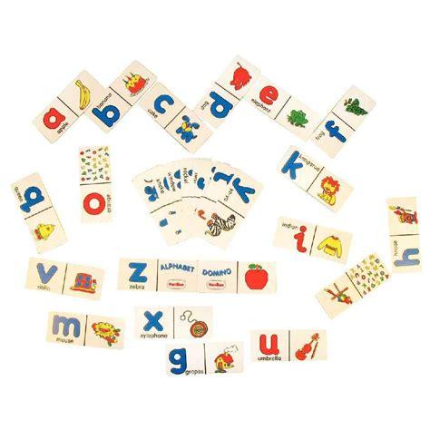 frais de port en anglais domino alphabet en anglais henbea domino sur planet eveil