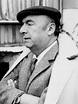 Pablo Neruda Poems > My poetic side