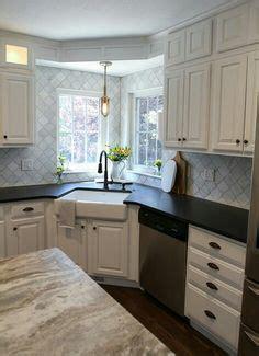 designer kitchen faucets modern farmhouse inspired kitchen modern 3240