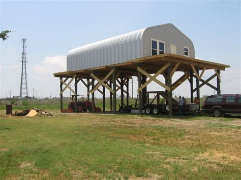 steel cabin kits metal cabin kits click on the images below to zoom