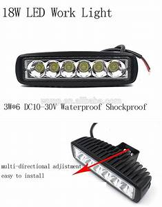 motorcycle led strobe light high quality strobe light for With led stroboscope